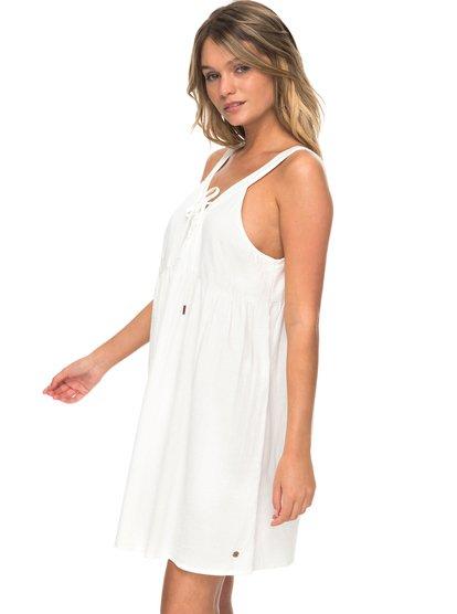 Платье Drift Away&amp;nbsp;<br>