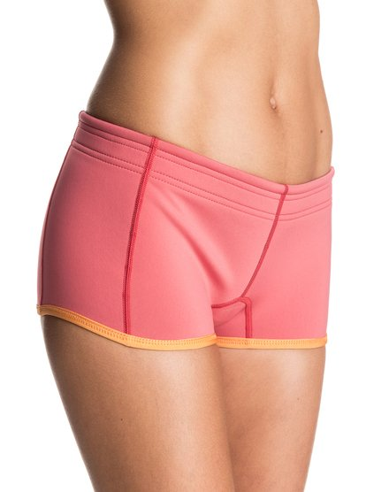 Syncro 1mm - Reef Surf Short  ERJWH03004
