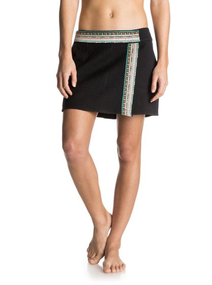 Black Canyon - Skirt  ERJWK03017