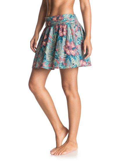 Скейтовая юбка Ultra Violet&amp;nbsp;<br>