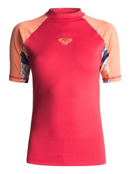XY Rash Guard Swimsuit. Производитель: Roxy, артикул: 3613371473228