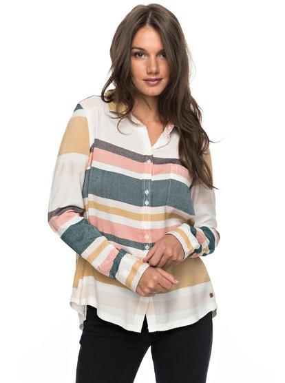 Heavy Feelings B - Long Sleeve Shirt  ERJWT03163