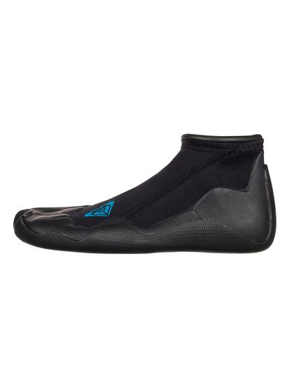 1mm Syncro Reef Walker - Surf Boots  ERJWW03001