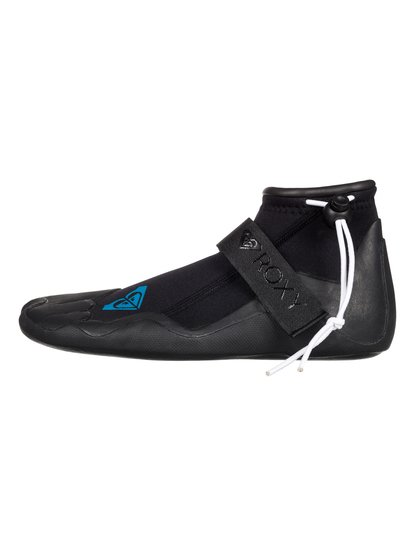 Syncro 2mm - Round Toe Surf Boots<br>