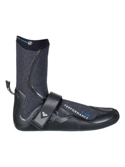 Неопреновые ботинки 3mm Performance&amp;nbsp;<br>