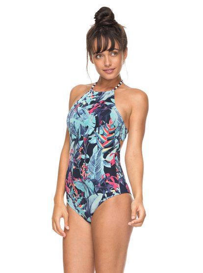 ROXY Essentials - One-Piece Swimsuit  ERJX103119