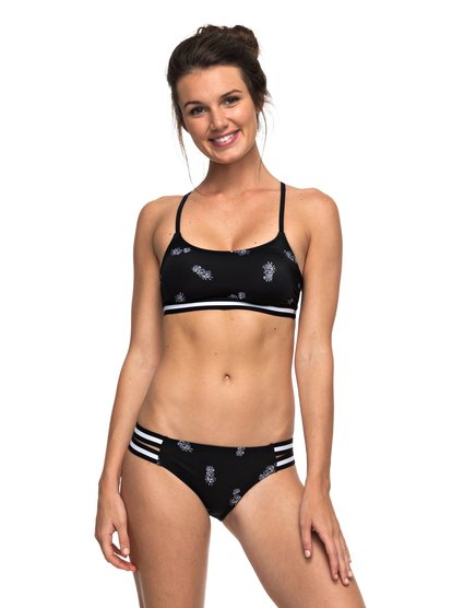 Summer Pacific - Bra Bikini Set  ERJX203183