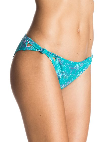 DreaminFlorida - Bikini Bottoms  ERJX403068