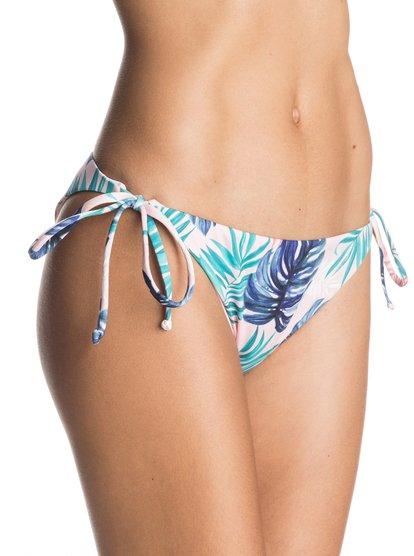 Dry Wind - Bikini Bottoms  ERJX403073