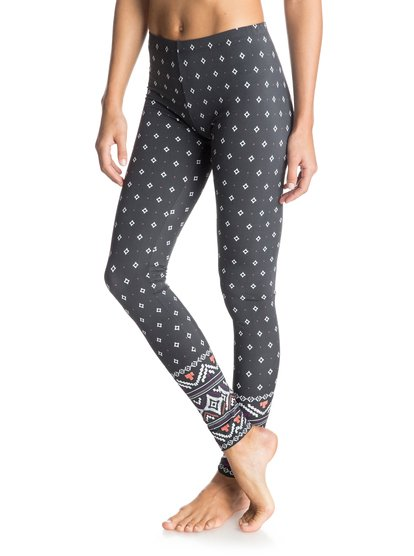 �������� ��� �������� ROXY Boho ROXY Boho Surf Leggings