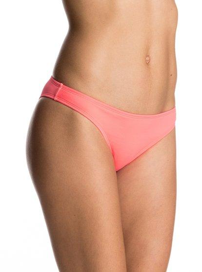 Mix Adventure - Bikini Bottoms  ERJX403285