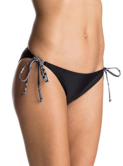 Mix Adventure - Bikini Bottoms  ERJX403286