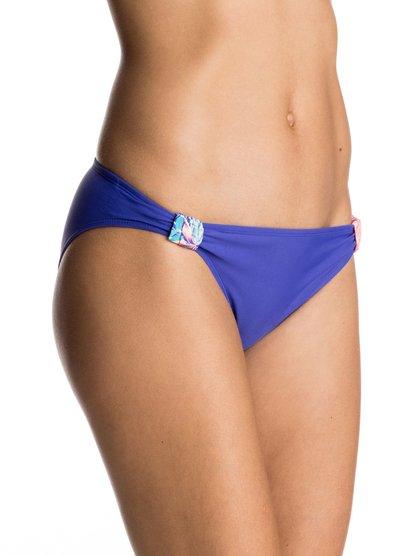 Mix Adventure - Bikini Bottoms  ERJX403288