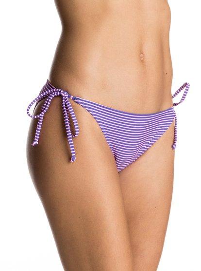 Mix Dolty - Bikini Bottoms  ERJX403291