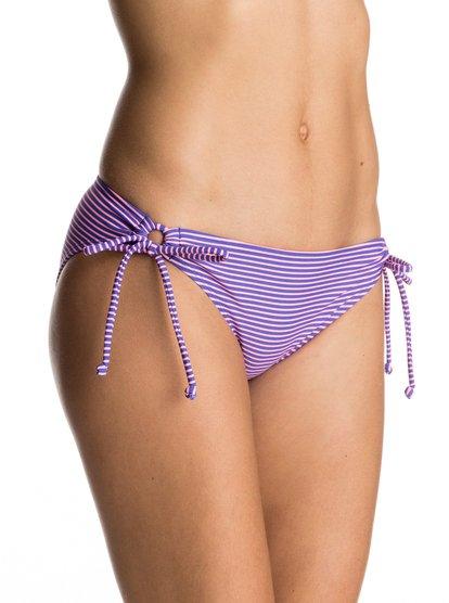 Mix Dolty - Bikini Bottoms  ERJX403292