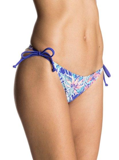 Mix Blossom - Bikini Bottoms  ERJX403296