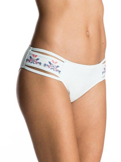 Delicate Touch - Bikini Bottoms  ERJX403298