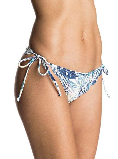 Sea Lovers - Bikini Bottoms  ERJX403302