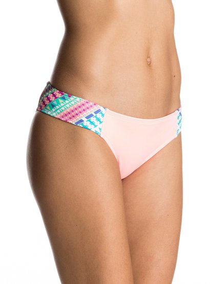Sweet Memories - Bikini Bottoms  ERJX403312