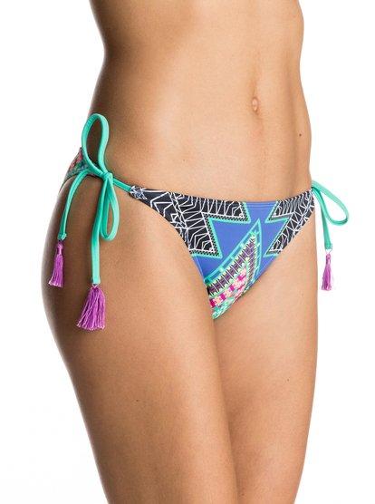 Sweet Memories - Bikini Bottoms  ERJX403313
