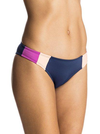 Summer Cocktail - Bikini Bottoms ERJX403318