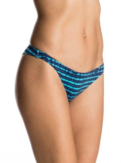 Pop Swim - Bikini Bottoms  ERJX403354