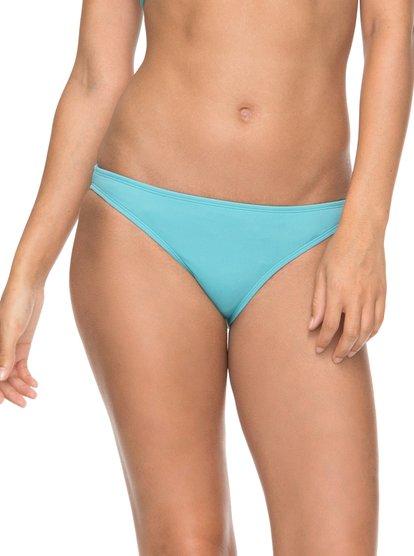 ROXY Essentials - Surfer Bikini Bottoms  ERJX403462