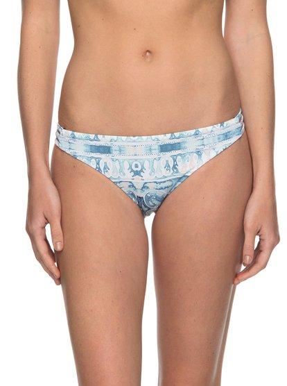 Softly Love - Reversible Surfer Bikini Bottoms  ERJX403539
