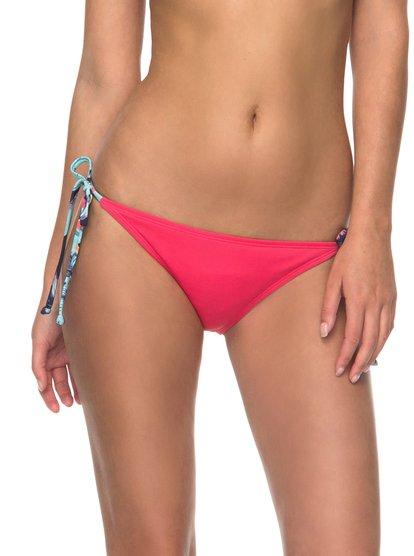 ROXY Essentials - Scooter Bikini Bottoms  ERJX403553