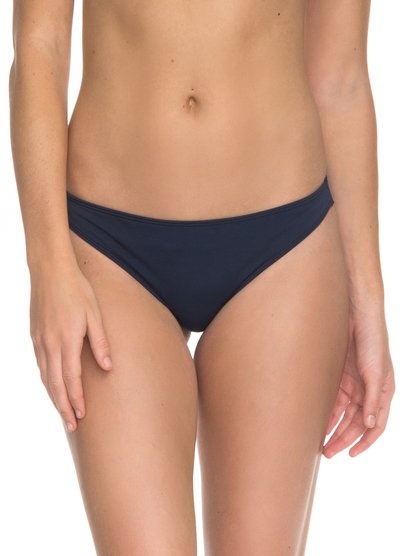 Pop Surf - Mini Bikini Bottoms  ERJX403557