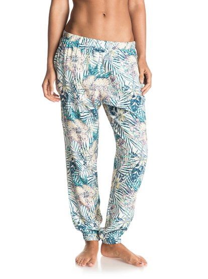 Easy Peasy - Beach Pants  ERJX603064