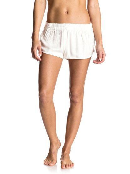 Surf'N'Go - Beach Shorts  ERJX603066