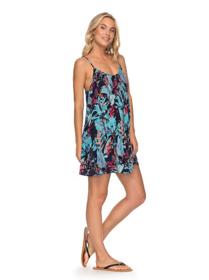 Платье Windy Fly AwayПляжная одежда<br>&amp;nbsp;<br>