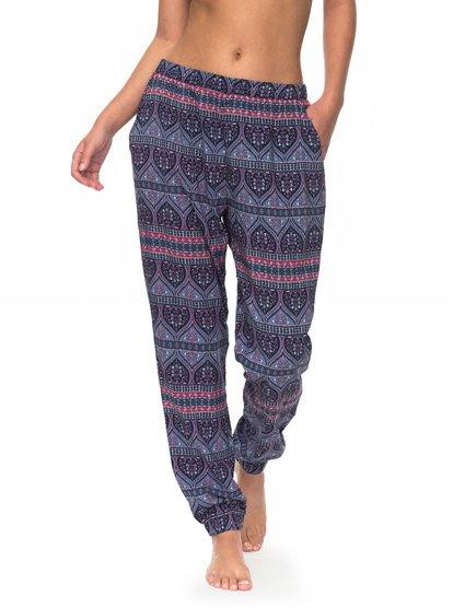 Пляжные штаны Easy Peasy&amp;nbsp;<br>