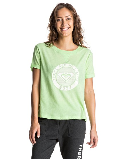 Minor Swing D - T-Shirt  ERJZT03874