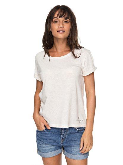 Wild Alcyons A - T-Shirt  ERJZT04152