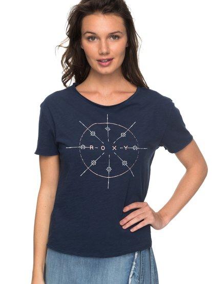 Mojito Party - T-Shirt  ERJZT04159