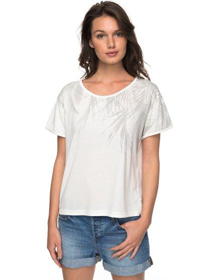 Cruz Life - T-Shirt  ERJZT04192
