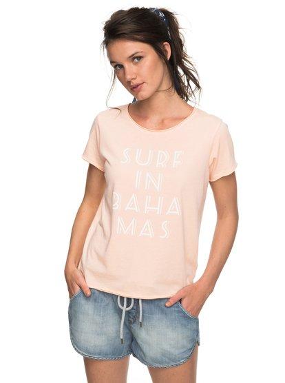 Pop Surf B - T-Shirt  ERJZT04199