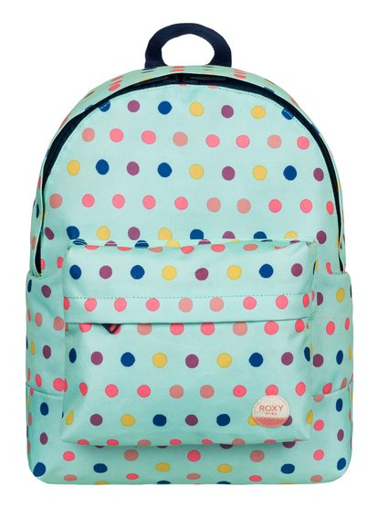 Day Dreaming - Small Backpack  ERLBP03020