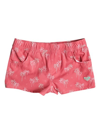 Palmy Tiny - Board Shorts  ERLBS03015