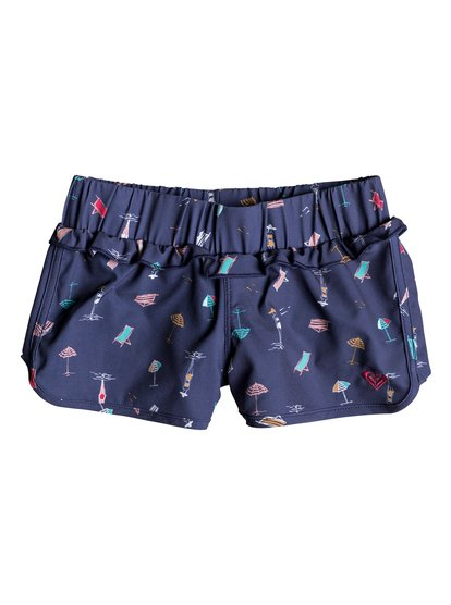 Tropicool Sunshine - Board Shorts  ERLBS03025