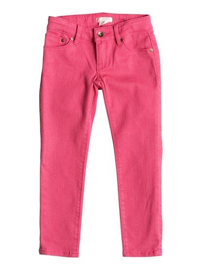Yellow Sun - Slim Fit Jeans  ERLDP03014