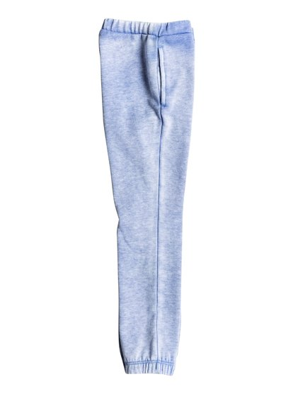 Girl's Sunscape Sweatpants