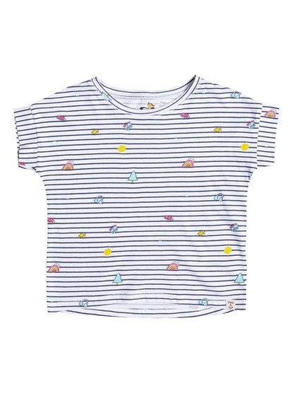 Happy Palm - T-Shirt  ERLZT03085
