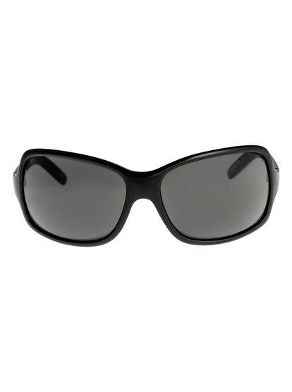 Tee Dee Gee - Sunglasses от Roxy RU