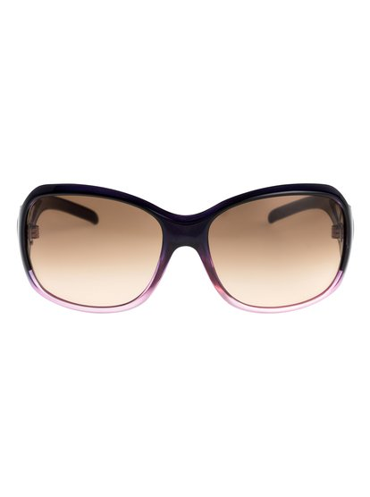 MinThe Minx 2 comes in polarized, tortoise, classic black or multi-coloured variations. The perfect finishing touch to your summer outfits.<br>