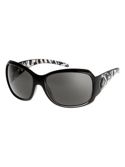 Minx 2 - Sunglasses for women Roxy