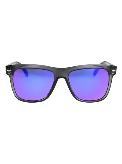 Miller - Sunglasses Roxy