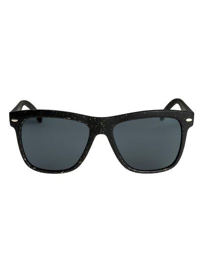 Солнцезащитные очки Miller roxy солнцезащитные очки roxy miller shiny black polarized grey ss17